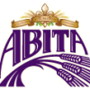 abita_logo_header