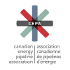 cepa-foundation