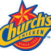 churchs_chicken