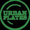 urban-plates